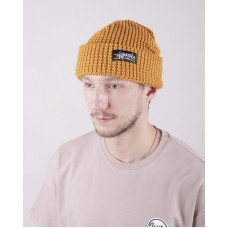 Шапка Anteater Ant-hat2-waffle_yellow