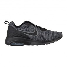 Кроссовки Nike Air Max Motion Lw Le