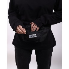 Anteater сумка waistbag-black
