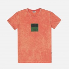 Меч L19 TS-M-INSTINCT SQUARE CORAL DYED